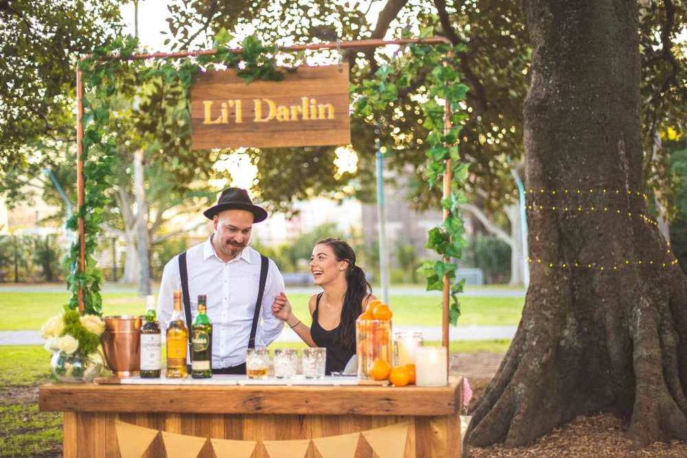 20160715_The Darlin Group_Lil Darlin Mobile Bar Content Shoot-Web-2529.jpg