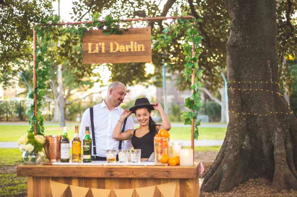 20160715_The Darlin Group_Lil Darlin Mobile Bar Content Shoot-Web-2539.jpg