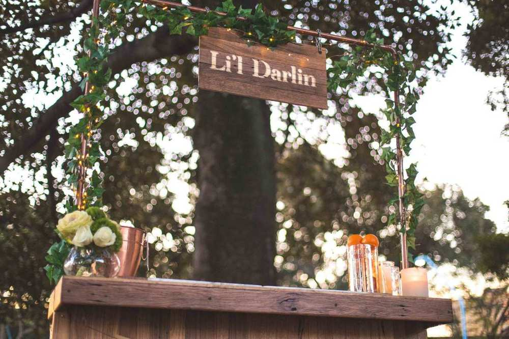 20160715_The Darlin Group_Lil Darlin Mobile Bar Content Shoot-Web-2791.jpg