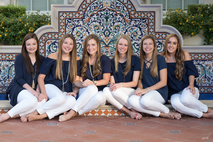 16B_1528-Edit TCA Cheer Juniors  web_.jpg