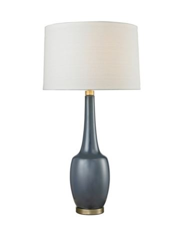Sewickley Table Lamp