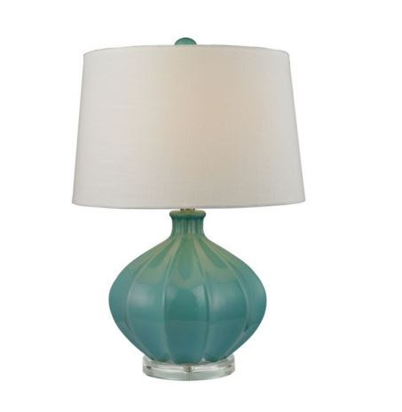 Westlock Table Lamp