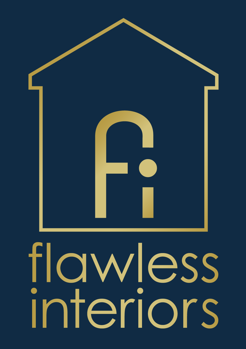 Flawless Interiors Inc.