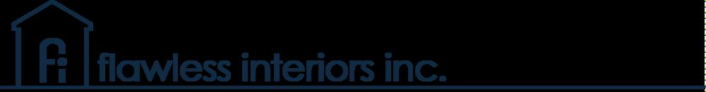 v1.0_Logo-Horiz-Outline_2000.png