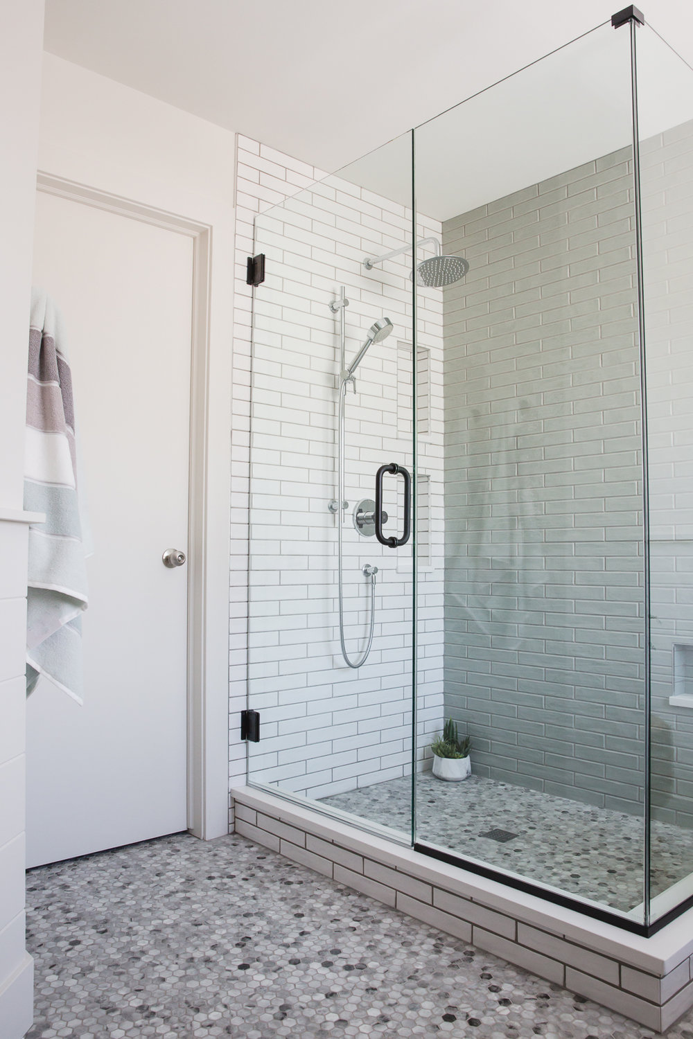 bathroom-44.jpg