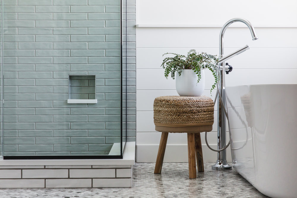 bathroom-72.jpg