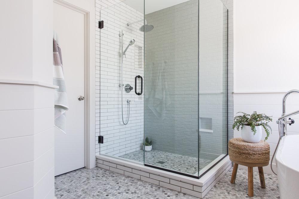 bathroom-47.jpg