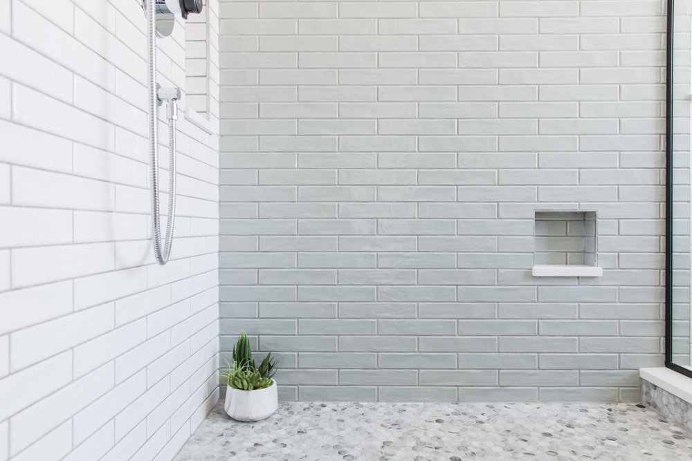 bathroom-61.jpg