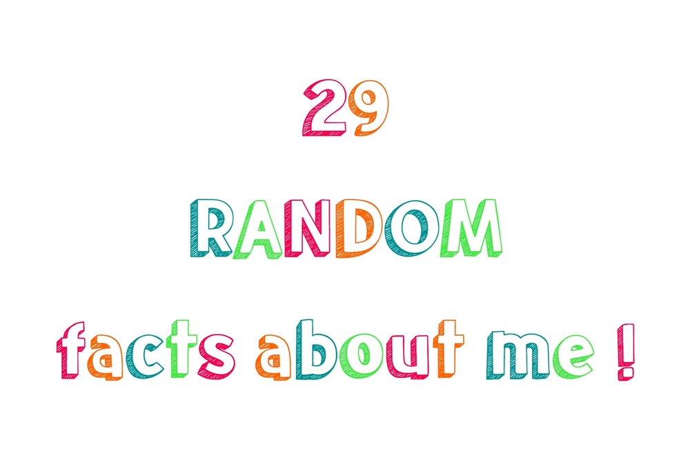 29 RandomThingsjpg.jpg