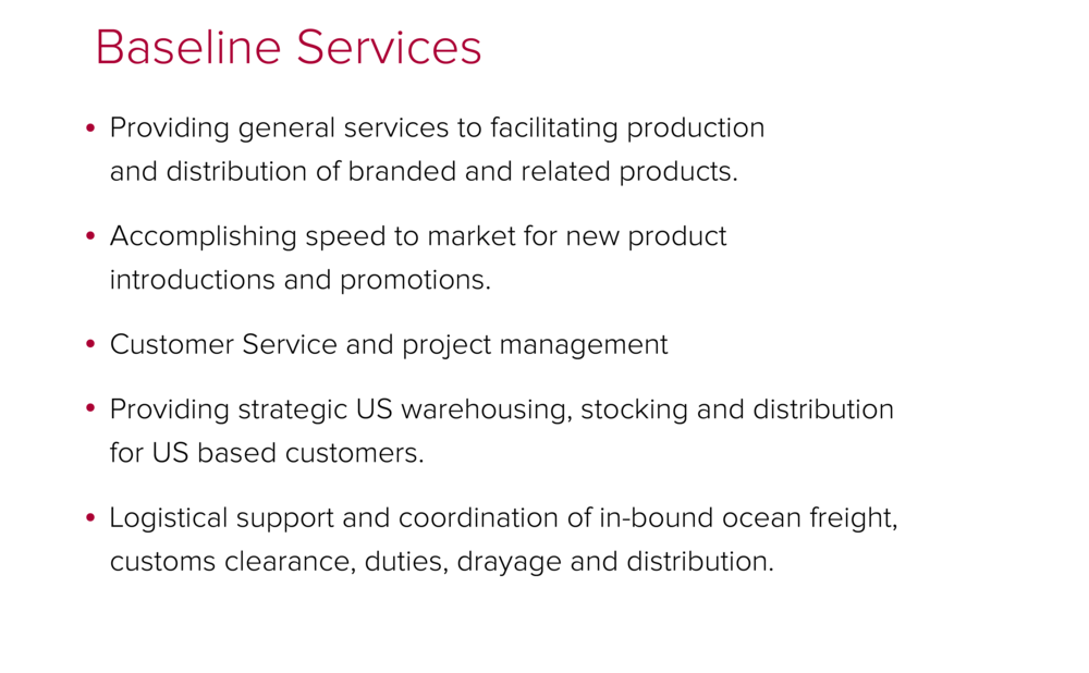 services-03.png
