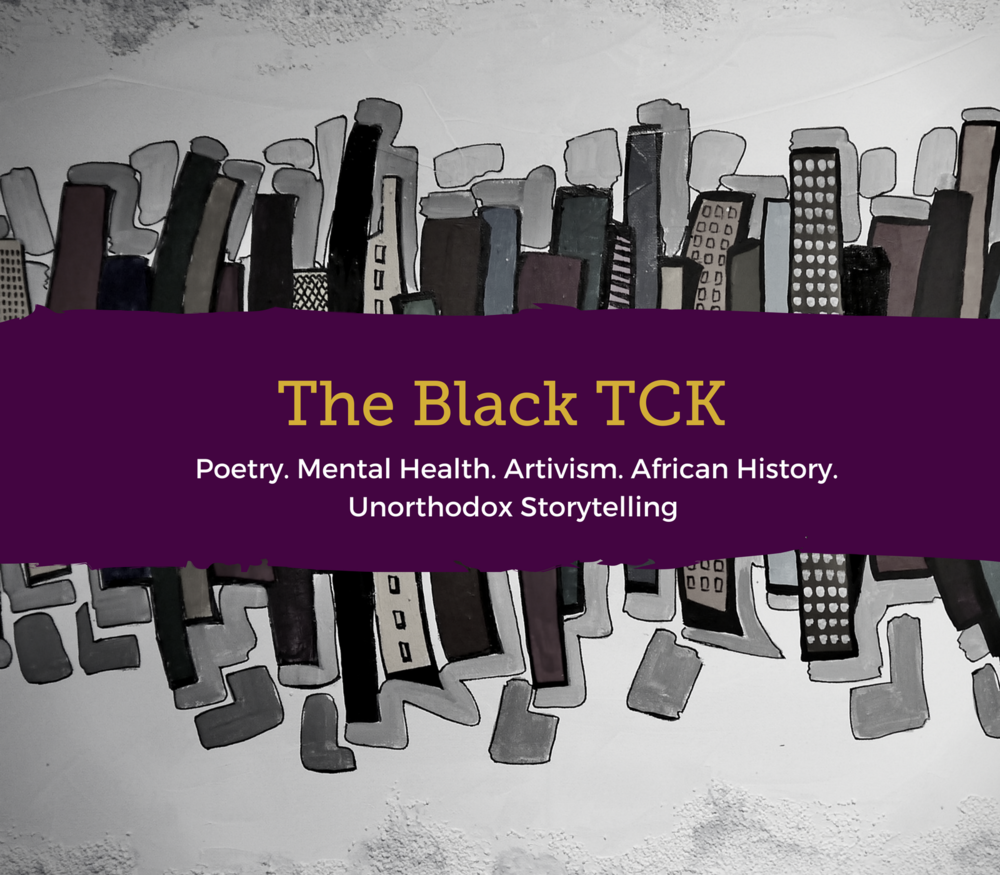 The Black TCK.png