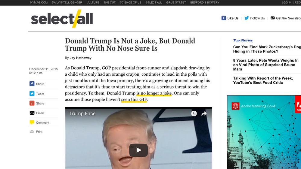 Trump Face.jpg