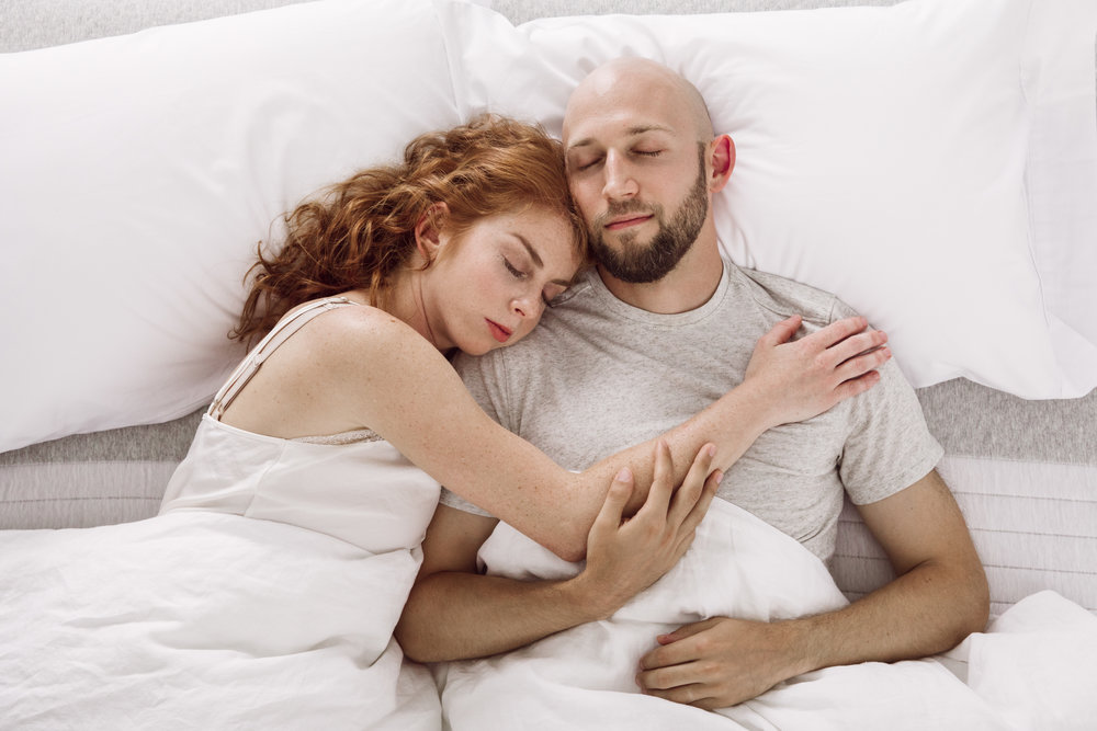 Level Sleep Lifestyle Lite1046 RT.jpg