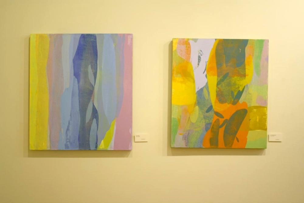 Todd Bintzen - 2011 Guest Artist