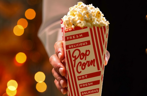 Movie-Theater-Popcorn-Ranked-Across-the-Nation_600x390-600x390.jpeg