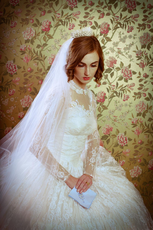 111204_Xtabay_brides_0010.jpg