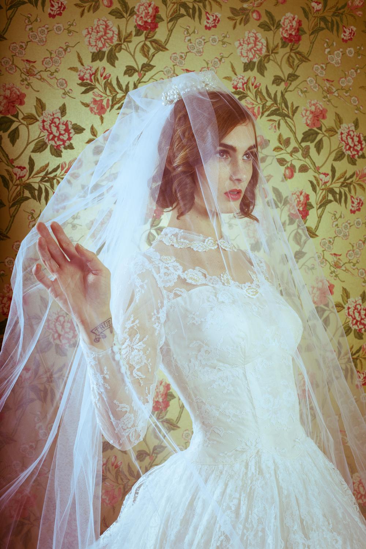 111204_Xtabay_brides_0013.jpg