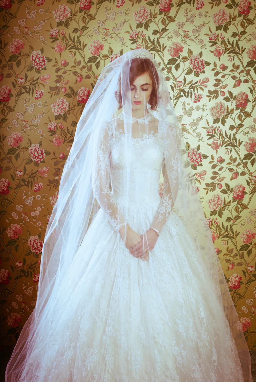 111204_Xtabay_brides_0014.jpg