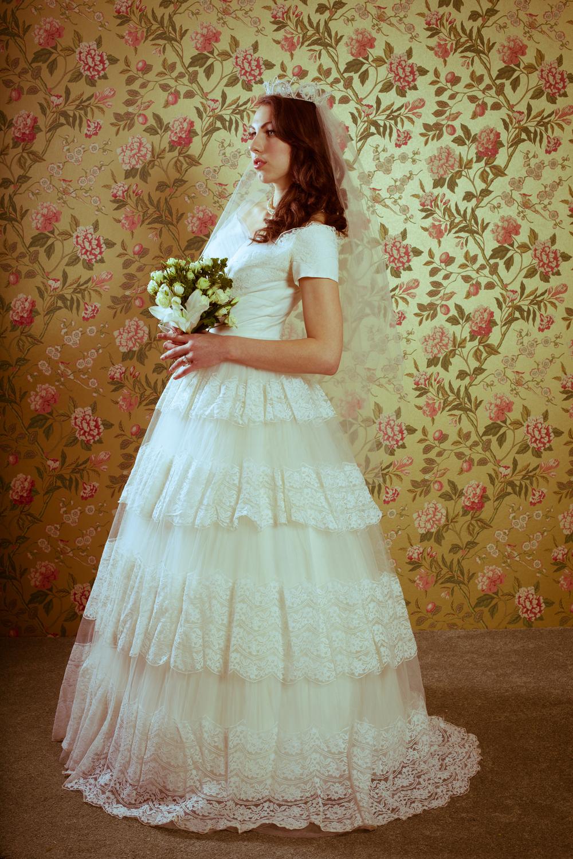 111204_Xtabay_brides_0036.jpg