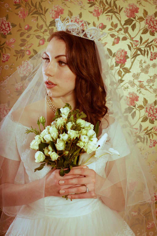 111204_Xtabay_brides_0041.jpg