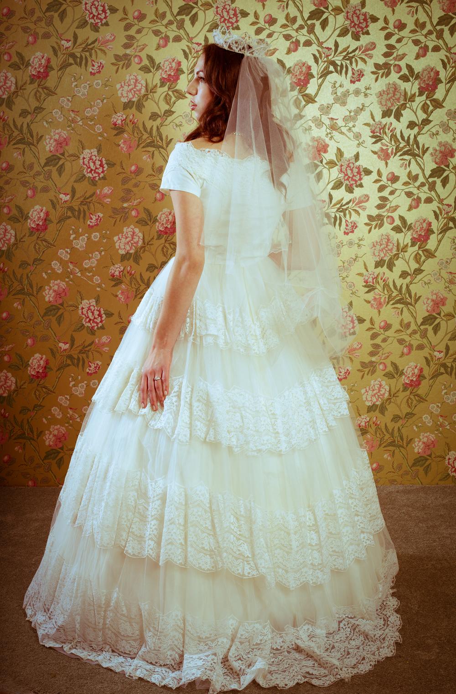 111204_Xtabay_brides_0042.jpg