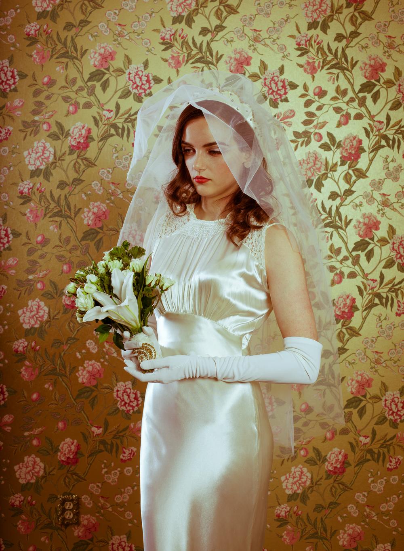 111204_Xtabay_brides_0043.jpg