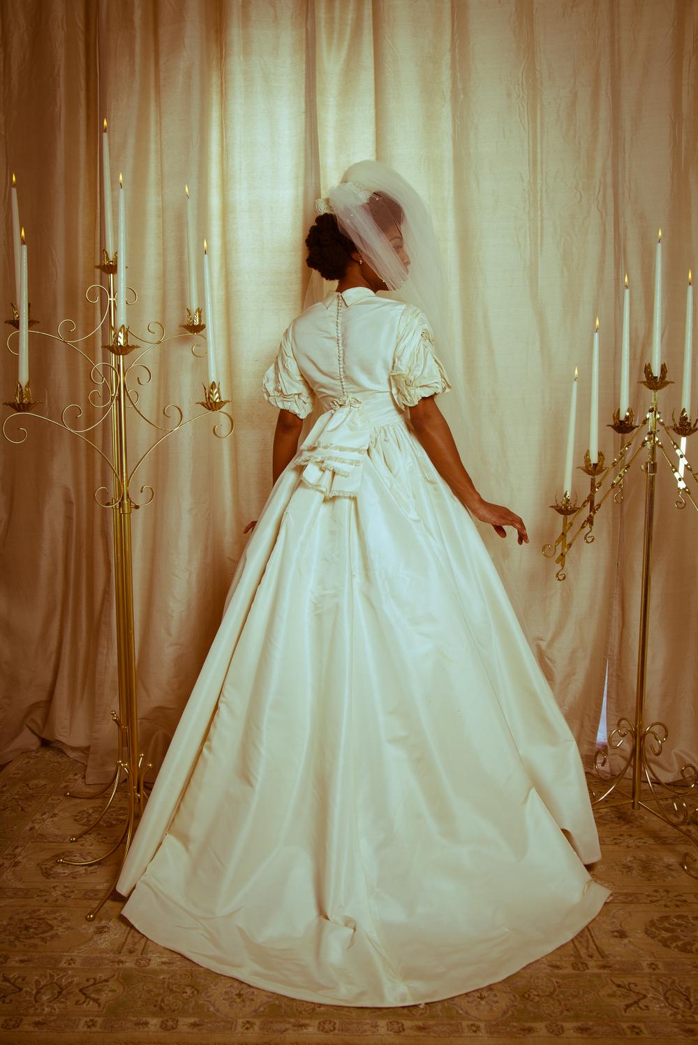 111204_Xtabay_brides_0065.jpg