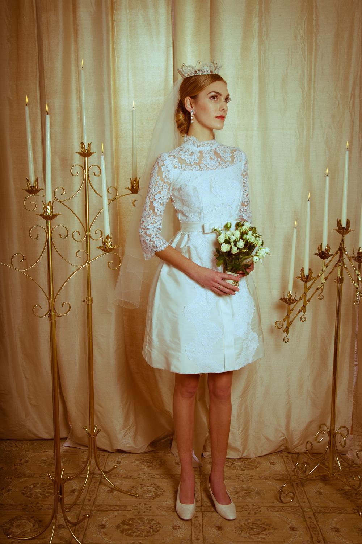 111204_Xtabay_brides_0068.jpg
