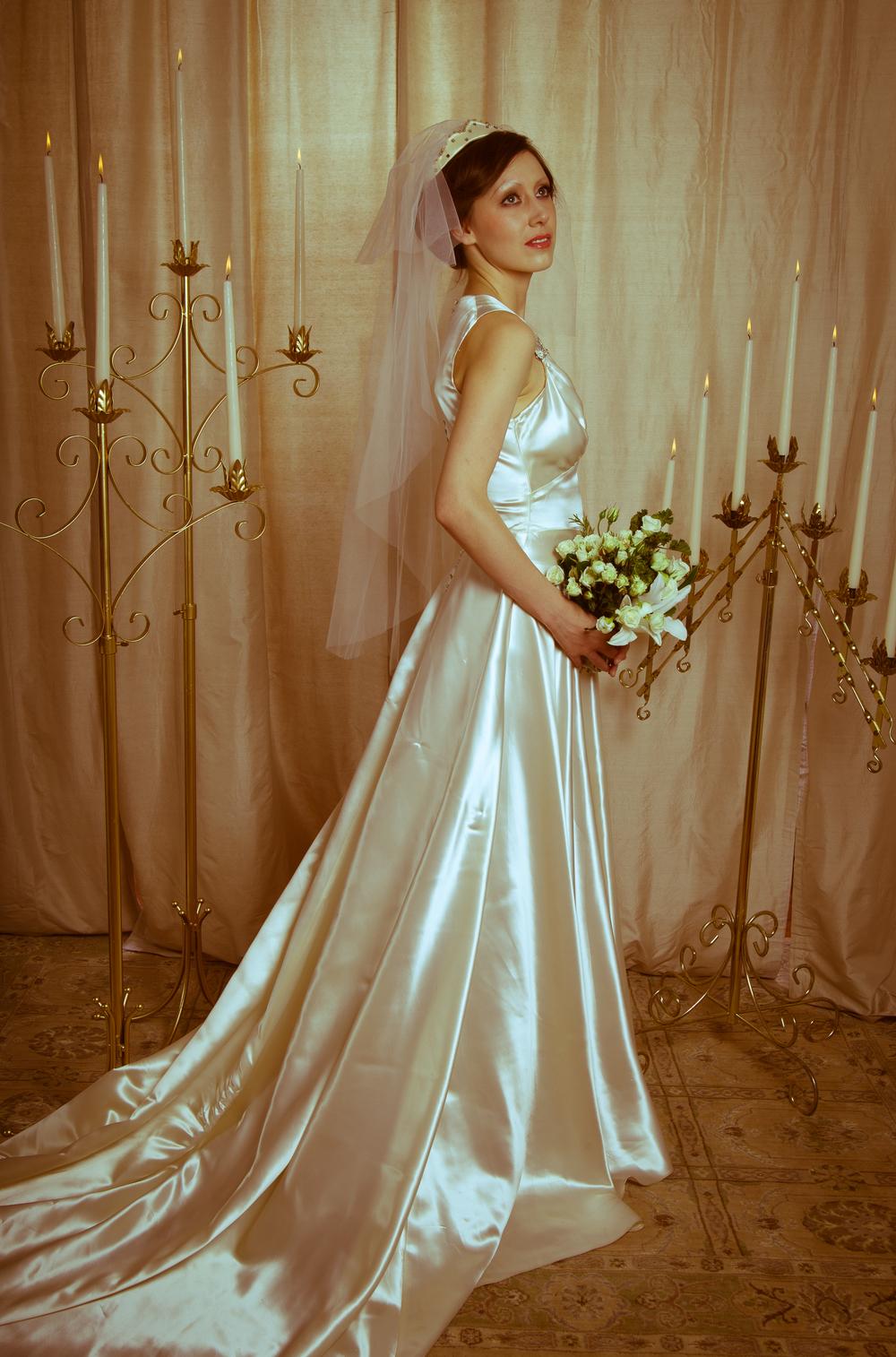 111204_Xtabay_brides_0075.jpg