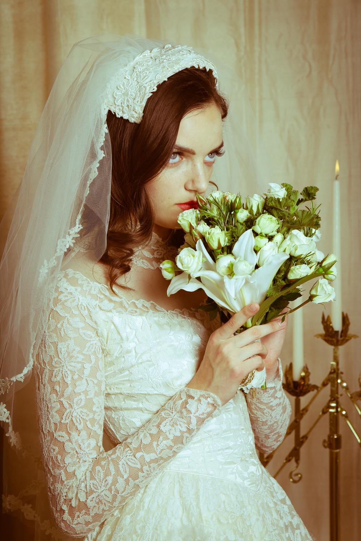 111204_Xtabay_brides_0084.jpg