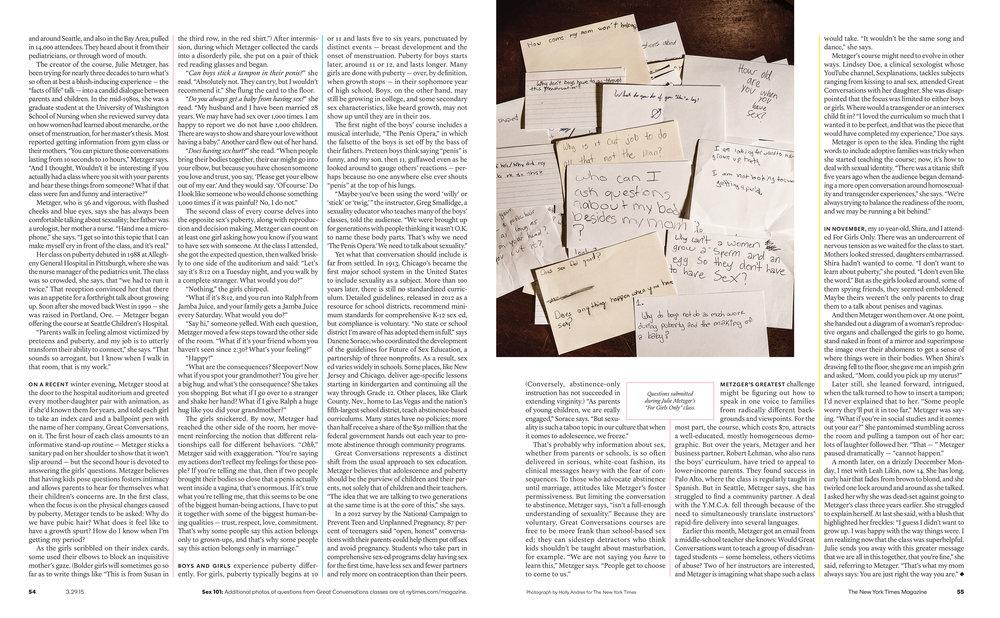 NYT_Andres_Metzger_2_PDF.jpg
