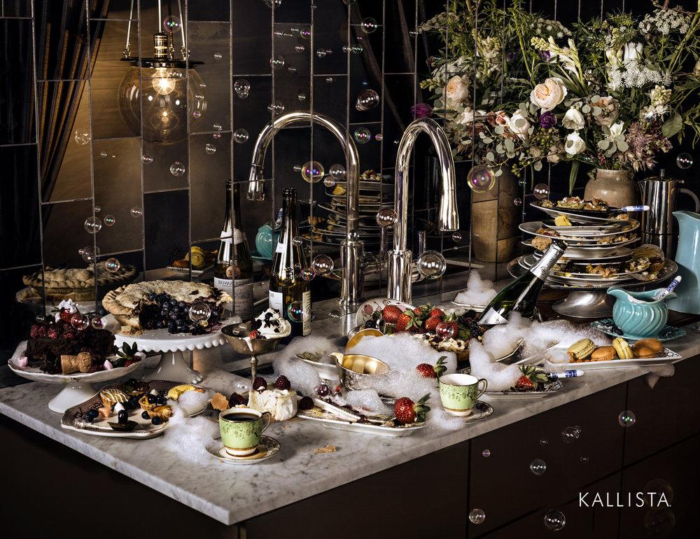 Kallista_KitchenSet_AfterParty.jpg