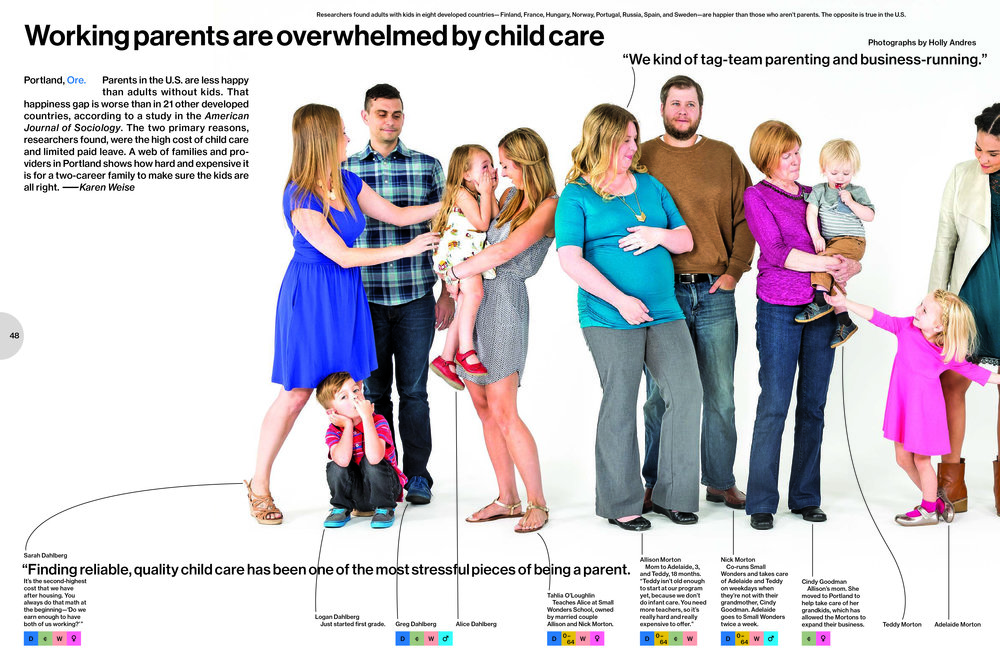 Bloomberg_childcare_1.jpg