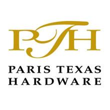 PTH-sqd-Logo.jpg