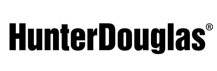 hunter-douglas-logo.jpg