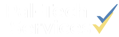 Pal-Tech Services