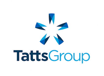 tatts-group-logo.png