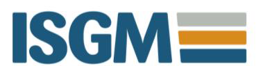 ISGMLOGO.PNG