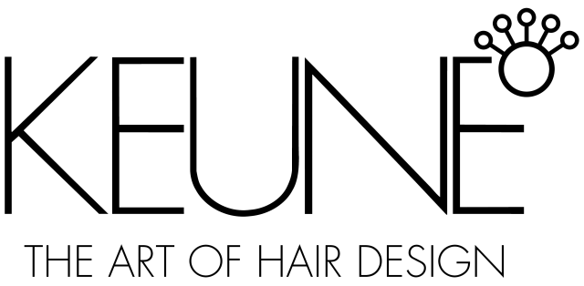 Founded in 1922 by Jan Keune in Amsterdam Holland, Keune is today still family owned and operated company.