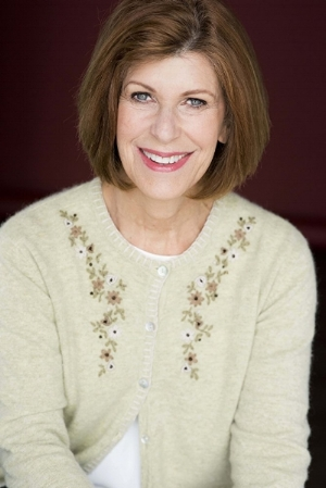 Judy Kain is an actress, teacher and studio owner in Los Angeles, CA.