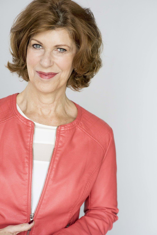 Judy Pink Headshot.JPG