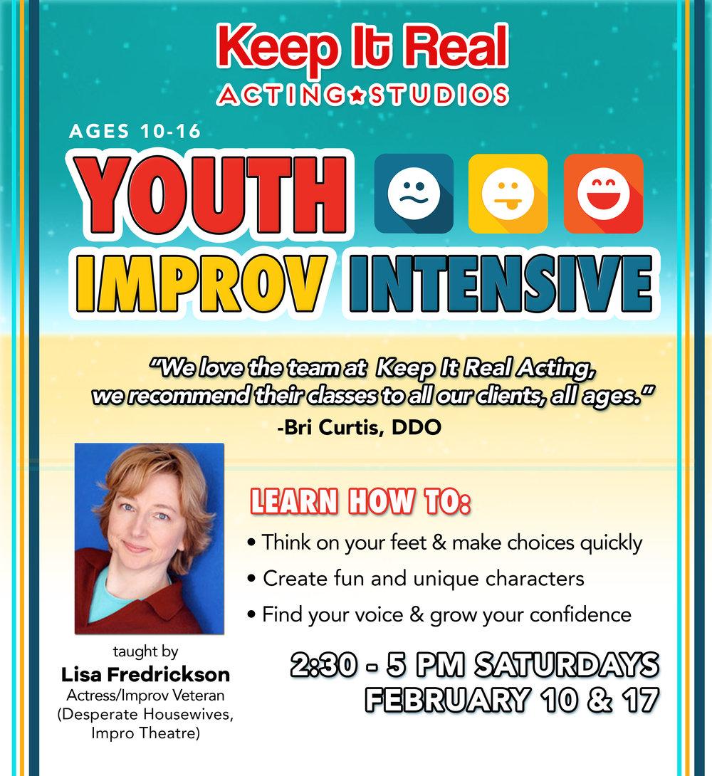 Youth Improv Intensive 2.jpg