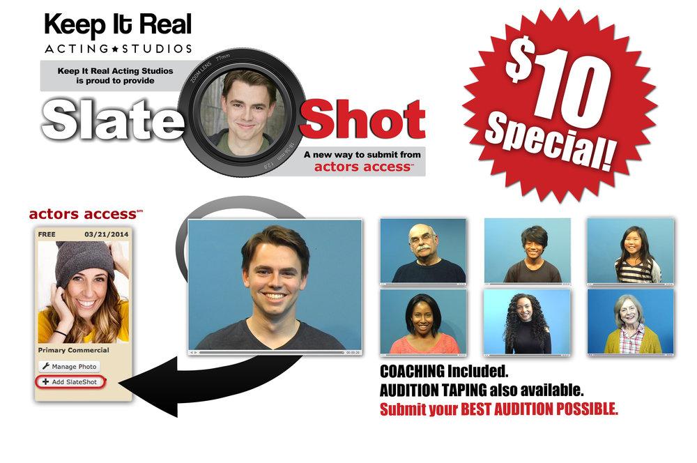 SlateShots_new.jpg
