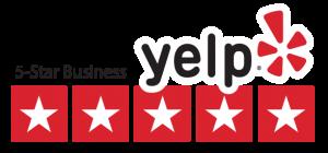 Yelp1-300x140.png