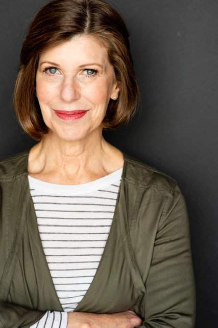 Judy Kain is the owner of Keep It Real Acting Studios. She teaches Advanced Callback, A-Z Commercial Technique, What's The Plan?, and Really, You're Wearing That?