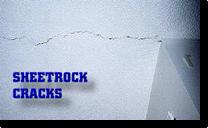 sheet_rock_crack