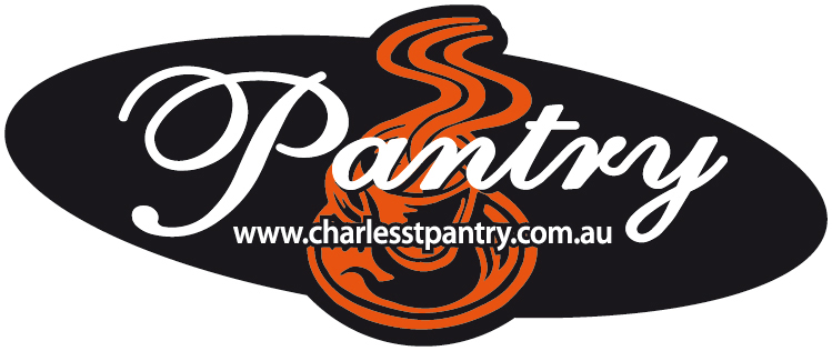 Charles Street Pantry | Cafe in Launceston