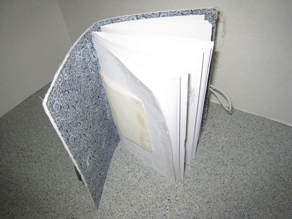 pattern book inside.jpg