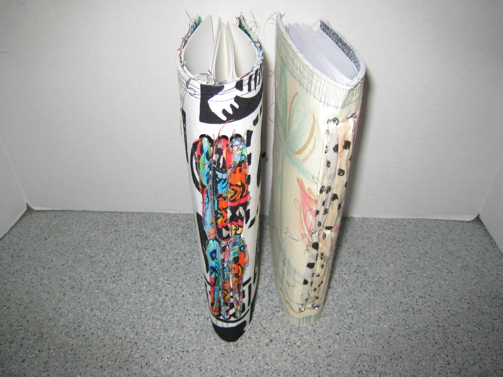 inspiration journals spines.JPG