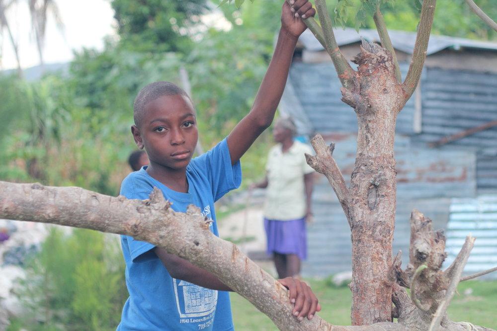 4003_Day2_Haiti.JPG